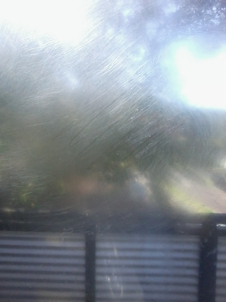 How To Remove Uv Film From Windows Uv Film Removal